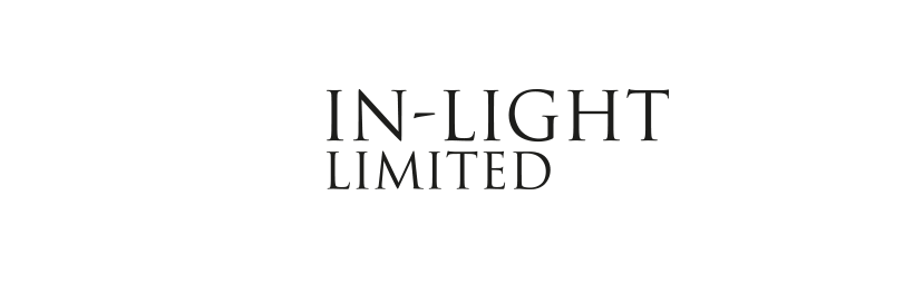 In-Light Limited logo